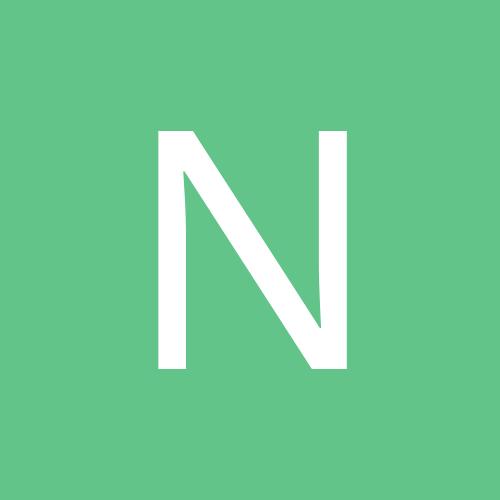 NajwanG