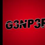G3NP3R
