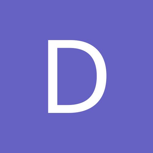 D3XT3R