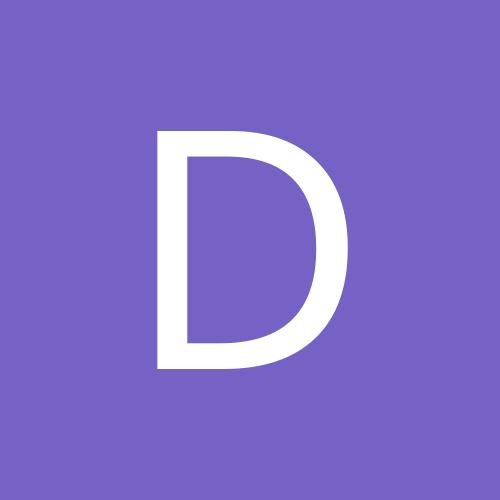 davidleo3211