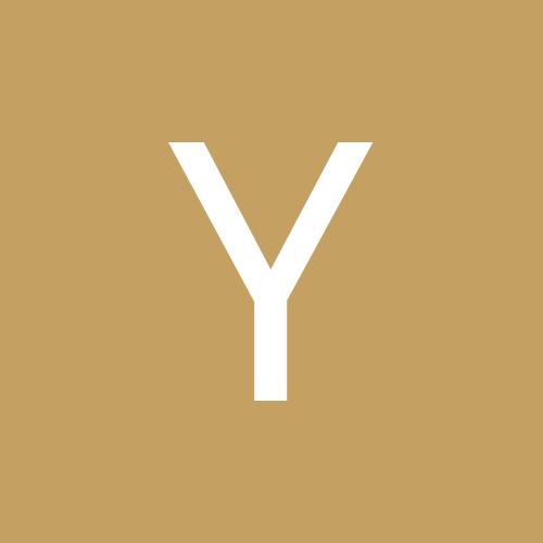 yochananx