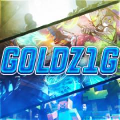 Goldz1g